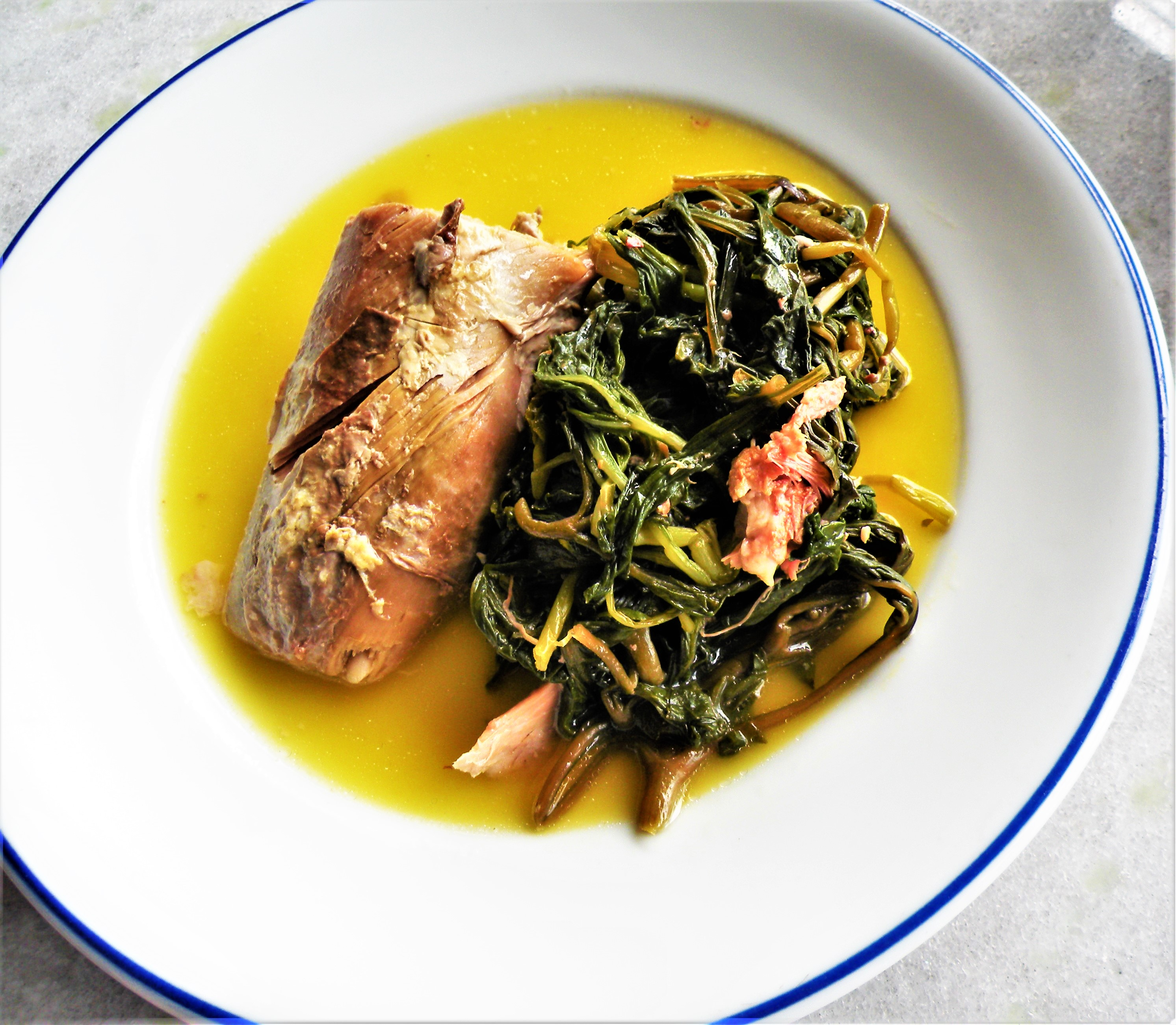 Em Gilberto Freyre a comida é um método