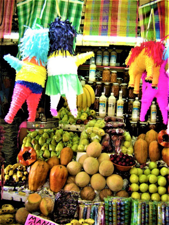 Encontro Campeche - Brasil Bom de Boca
